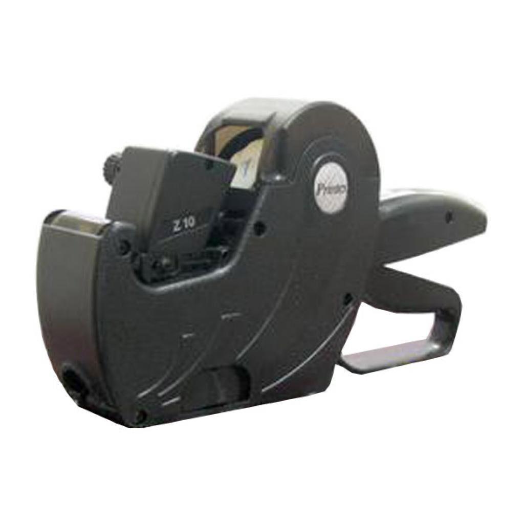 Этикет-пистолет Printex Z10 (10n) + Kit (5657)