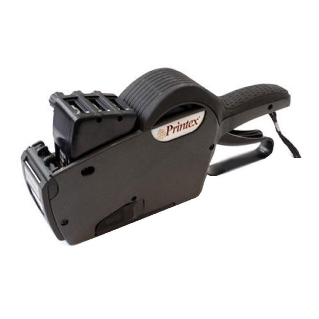 Этикет-пистолет Printex 29x28 (11+11+7) (832)