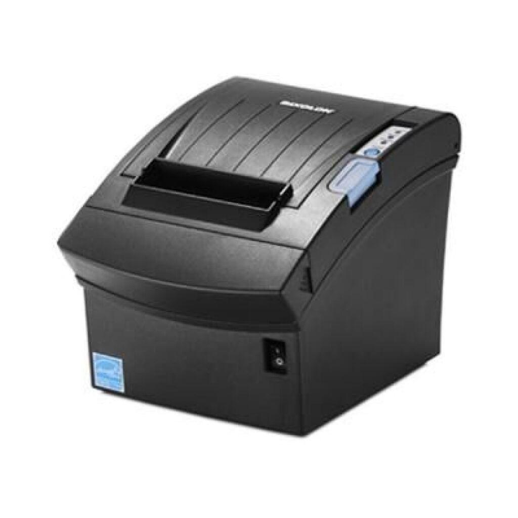 Принтер чеков Bixolon SRP-350ІІI USB