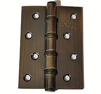 Петля дверная Oxford съемная левая правая
