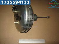 ⭐⭐⭐⭐⭐ Усилитель торм. вакуумного  ВАЗ 2108 (пр-во ОАТ-ДААЗ)