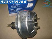 ⭐⭐⭐⭐⭐ Усилитель торм. вакуумного  ВАЗ 2104-07,2121 (пр-во ПЕКАР)