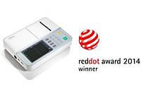 Электрокардиограф BeneHeart R3 (MindRay)