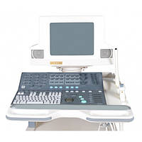 УЗИ аппарат Philips HDI 5000 б/у