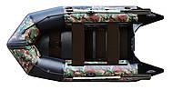 Моторная надувная лодка Aquastar Camel C-310 (3 чел.)