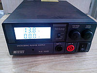Блок питания (источник питания) NISSEI NS-30D, фото 1