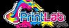 PrintLab - Лаборатория принтов