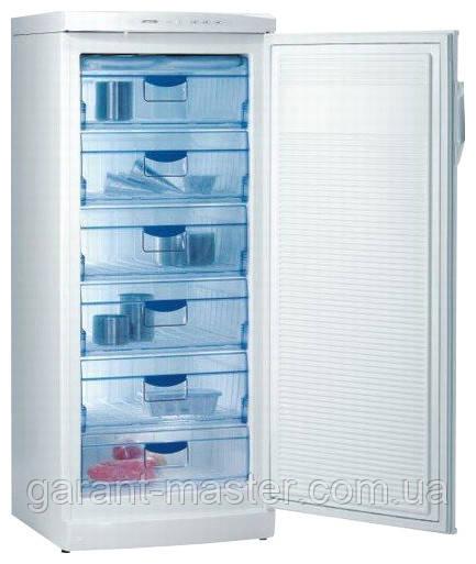 Ремонт холодильников ДНЕПР в Ивано-Франковске