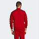 Летний спортивный костюм для тренировок Adidas (Адидас), фото 3