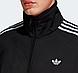 Летний черный спортивный костюм Adidas (Адидас), фото 3