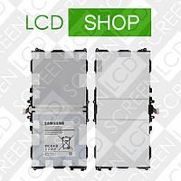 Аккумулятор для планшетов Samsung Galaxy Note 10.1  P600, P601, P605, T520, T525 (T8220E)