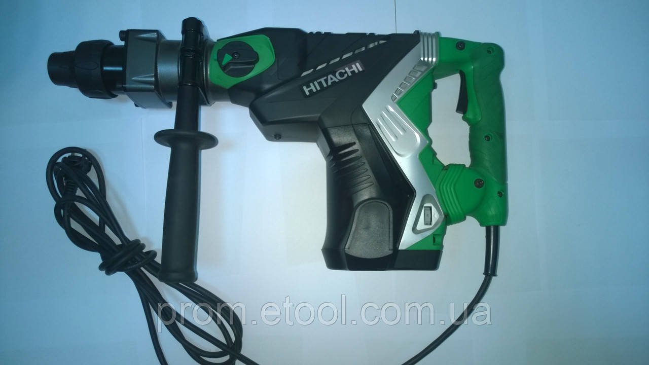 Перфоратор Hitachi/hikoki DH50MR