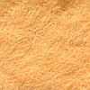 Фетр натуральный 1.3 мм, 20x30 см, ТЕЛЕСНЫЙ