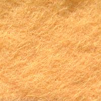 Фетр натуральный 1.3 мм, 20x30 см, ТЕЛЕСНЫЙ, фото 1