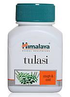 Тулси ( Туласи ) Хималая ( Tulasi Himalaya ) 60 капсул