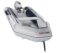 Лодка Honda HonWave T32 IE2