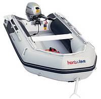 Лодка Honda HonWave T24 IE2