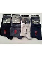 Носки  мужские  Sport socks   42-45 (В.И.Т.)
