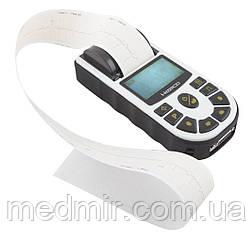 Электрокардиограф 80A Heaco ЭКГ одноканальный