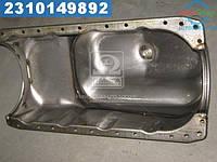 ⭐⭐⭐⭐⭐ Картер масляный Д 240,243,245 (стальной) (пр-во ММЗ)