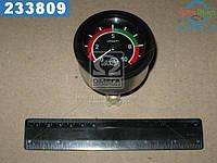 ⭐⭐⭐⭐⭐ Указ. давления  воздушного   (МД-226) (10 атм.) МТЗ (пр-во Беларусь)