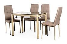 Обеденный стол Т-300-2 кофе мокко Ветро