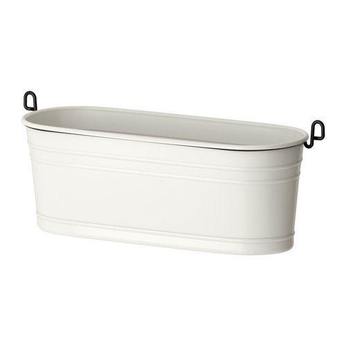"""IKEA """"ФИНТОРП"""" Подставка для специй, белый, черный - IKEA-BOOM в Киеве"""