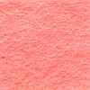 Фетр натуральный 1.3 мм, 20x30 см, РОЗОВЫЙ