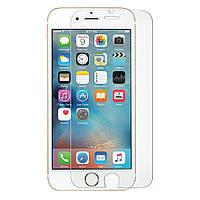 Стекло iPhone 7+,8+ Tempered Glass Pro+ противоударное 0.25 мм