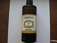 Кунжутное масло 500 мл Forest Herbs Sesame Oil