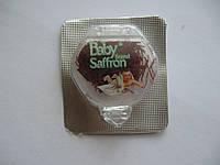 ШАФРАН высший сорт кашмирский  BABY SHAFRAN (Индия) 1 гр