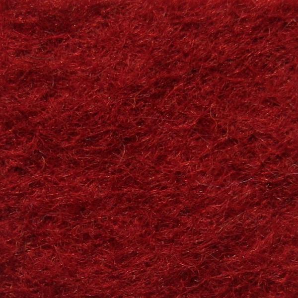 Фетр натуральный 1.3 мм, 20x30 см, ГНИЛАЯ ВИШНЯ