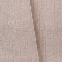 Ткань   для костюмов   8ТК-15  от  1 м/пог