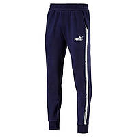 Штани Puma Tape Pants 06 Xxl Blue - 188586