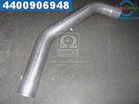 ⭐⭐⭐⭐⭐ Труба выхлопная MAN F2000 (TEMPEST) TP011266