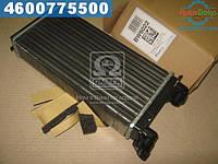 ⭐⭐⭐⭐⭐ Радиатор отопителя BMW E30/Z1 88- 316->325 (Ava)
