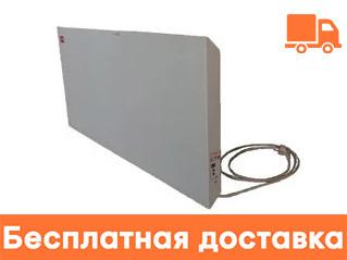 Нагревательная панель СТН 500 Вт с эл. термостатом