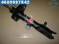 ⭐⭐⭐⭐⭐ Амортизатор подвески Dodge Caliber передний правый газовый Excel-G (пр-во Kayaba) 334642