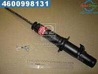 ⭐⭐⭐⭐⭐ Амортизатор подвески Honda, Rover Civic передний правый газовый Excel-G (пр-во Kayaba) 341233