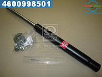 ⭐⭐⭐⭐⭐ Амортизатор подвески Москвич 2141 передний газовый Excel-G (пр-во Kayaba) 365800