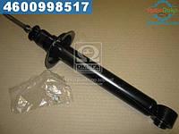 ⭐⭐⭐⭐⭐ Амортизатор подвески Mitsubishi Galant задний Premium (пр-во Kayaba) 441087