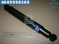 ⭐⭐⭐⭐⭐ Амортизатор подвески Nissan Terrano II задний Premium (пр-во Kayaba) 443295