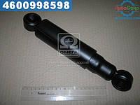 ⭐⭐⭐⭐⭐ Амортизатор подвески Iveco Daily передний Premium (пр-во Kayaba) 444302