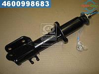 ⭐⭐⭐⭐⭐ Амортизатор подвески DAEWOO Matiz передний правый Premium (пр-во Kayaba) 632116