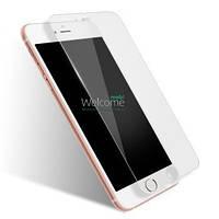 Стекло iPhone 7,iPhone 8 Tempered Glass Pro+ противоударное 0.25 мм без упаковки