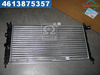 ⭐⭐⭐⭐⭐ Радиатор охлаждения OPEL KADETT E 85-91 (TEMPEST) TP.15.63.2731