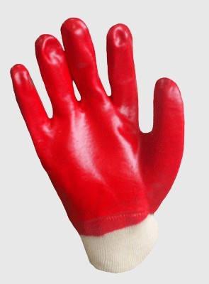 Перчатки  нитриловые, фото 2