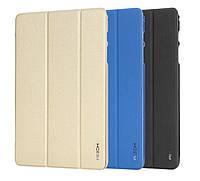 Чехол для планшета Samsung Galaxy Tab A 9.7 SM-T550/551/555 (ROCK slim case)