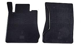 Ковры салона Mercedes E211 02- (передние-2шт)