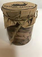 Печень Трески 500 грамм стекло